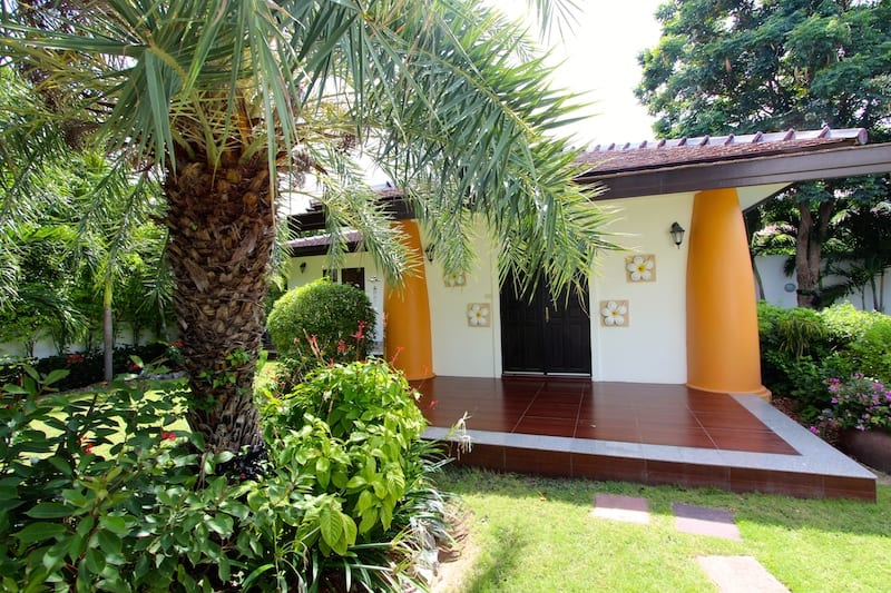 Bali Home For Sale - Guest House