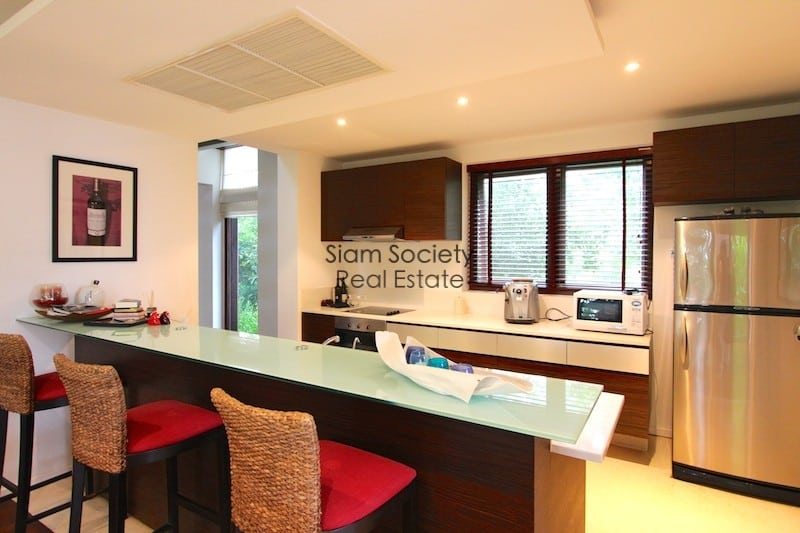 Kitchen-Palm-Hills-House-For-Sale