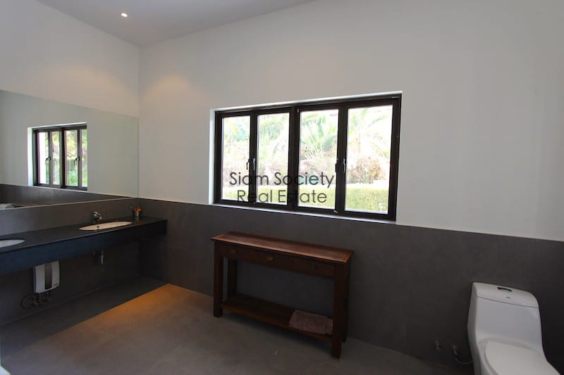Condo for sale Hua Hin town center
