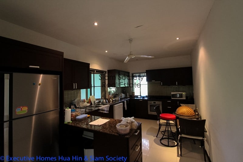 Palm Hills Golf Course House For Sale