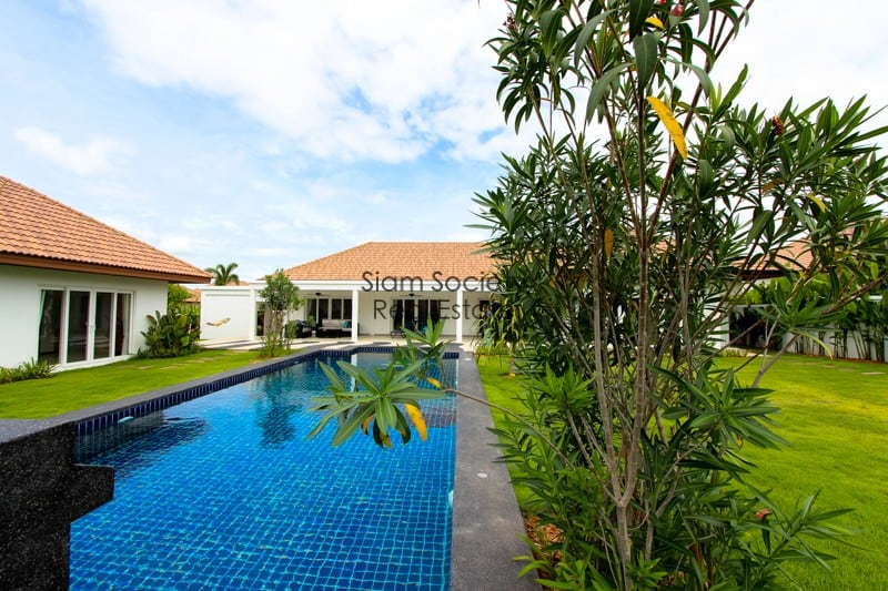 Off Plan Homes for sale at Orchid Palm Homes