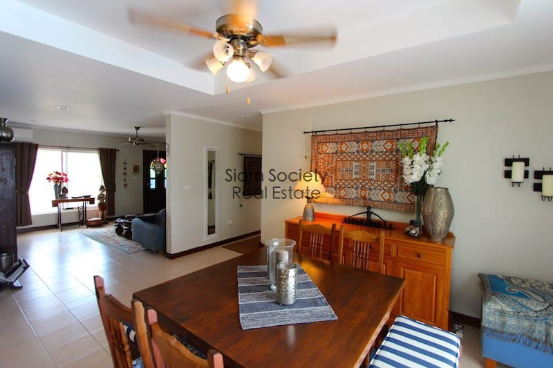 beachfront home for sale Kao Kalok