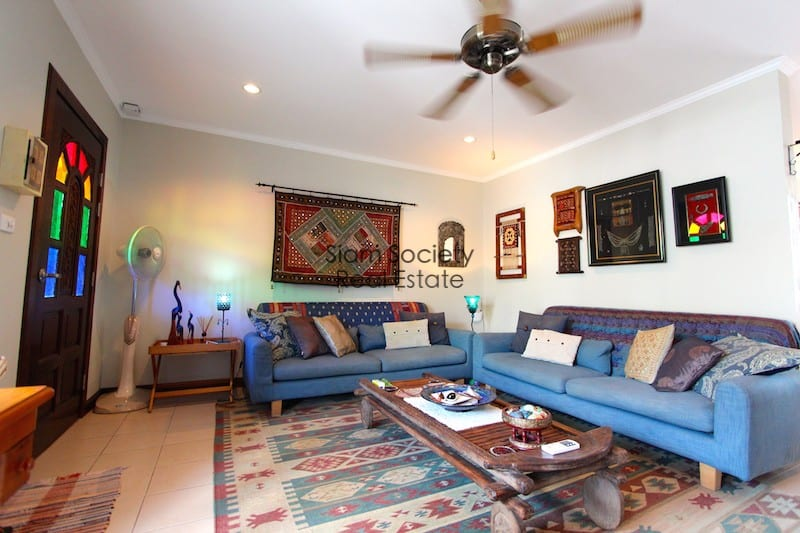 Kao Kalok home for sale