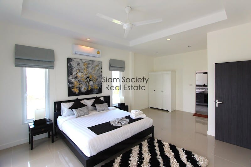 Hua Hin properties for rent