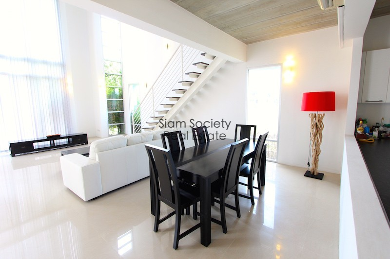 Hua Hin home for sale Palm Hills