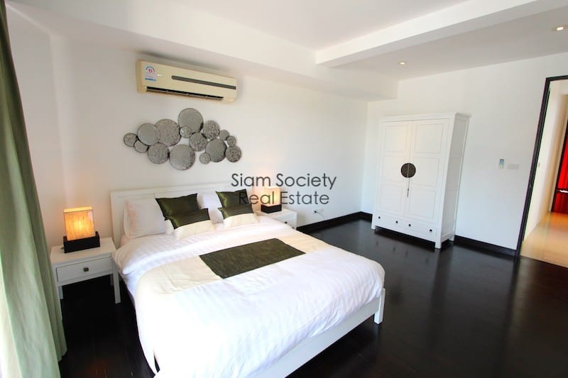 real estate for sale Hua Hin Palm Hills