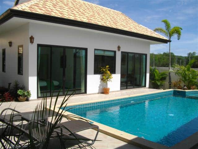 pool and terrace 2