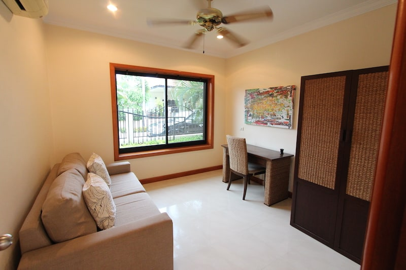 Hua Hin houses for rent near beach