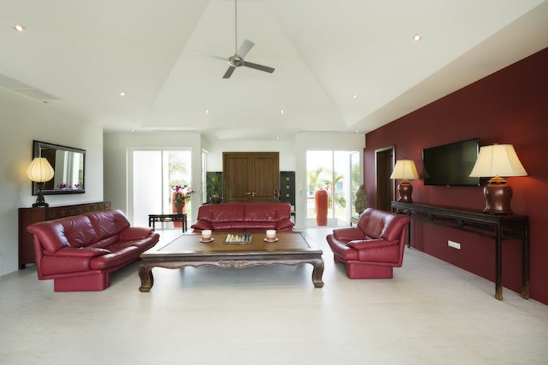 property for rent Hua Hin