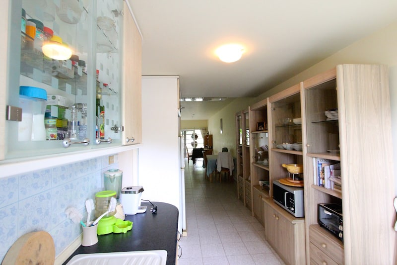 Hua Hin property for sale Siam Society