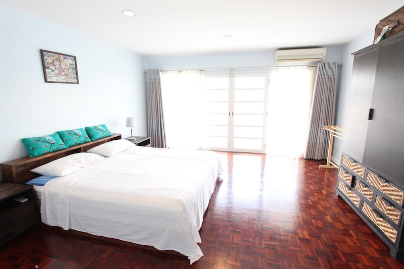 Central Hua Hin Homes For Rent_58