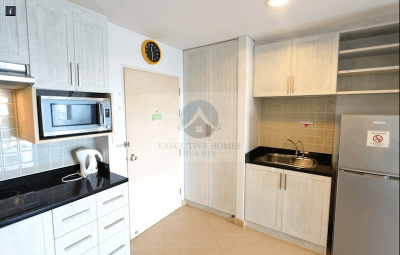 Dolphin Bay Condo For Sale Hua HinDolphin Bay Condo For Sale Hua Hin