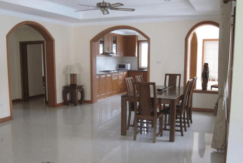 Hua_Hin_Home_Rent