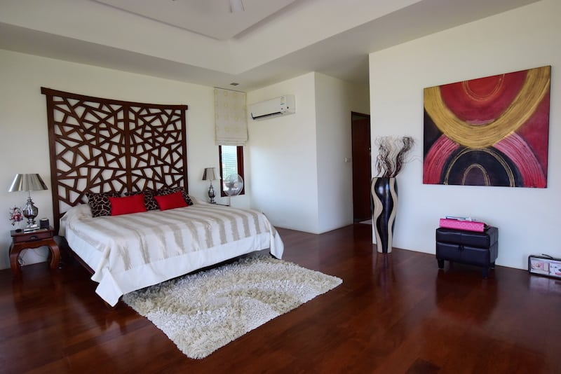 Hua Hin Home For Sale Phu Montra