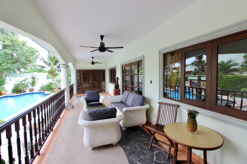 Hua Hin Home For Sale | Houses For Sale In Hua Hin Thailand