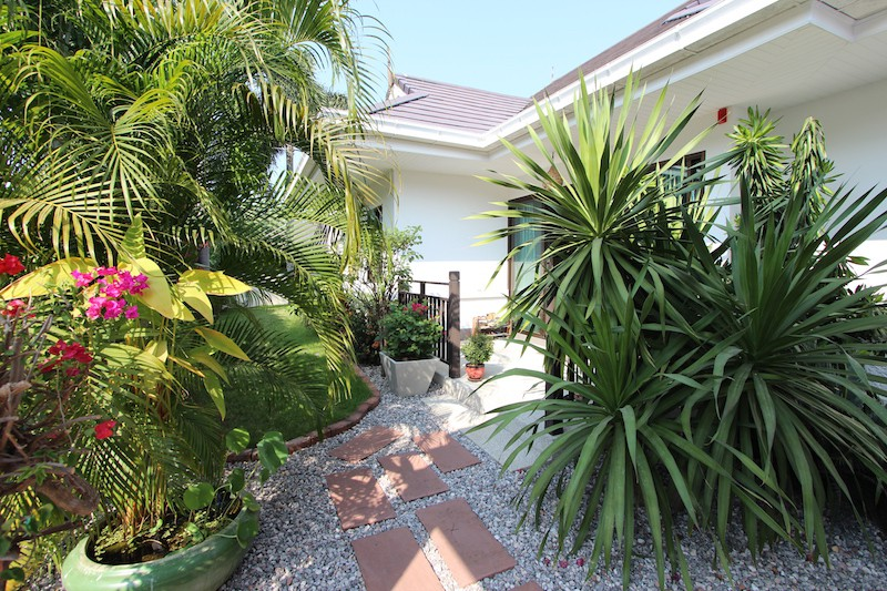 3 bedroom quality home for sale in hua hin_30