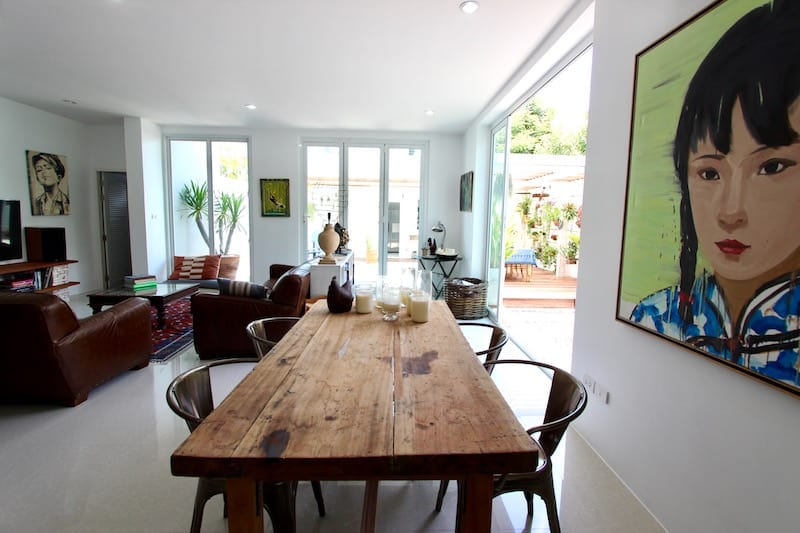 Designer Homes For Sale In Hua Hin Thailand