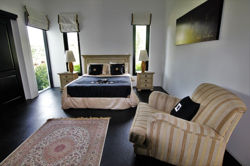 Baan Ing Phu Home for Sale