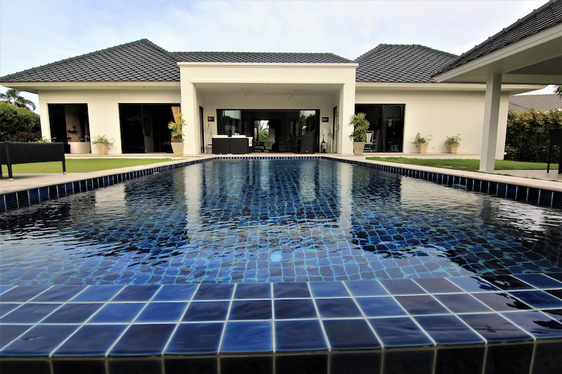 Baan Ing Phu Home for Sale144
