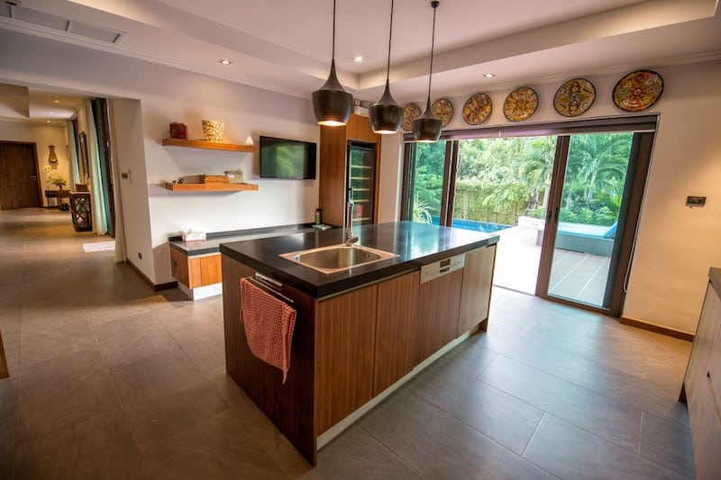 Hua Hin Home for Sale