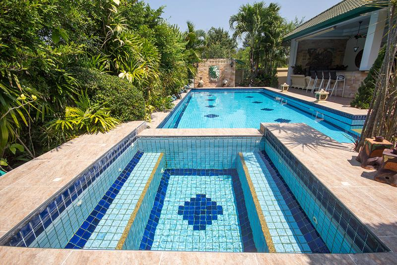 Hua Hin Real Estate | Houses For Sale In Hua Hin_1