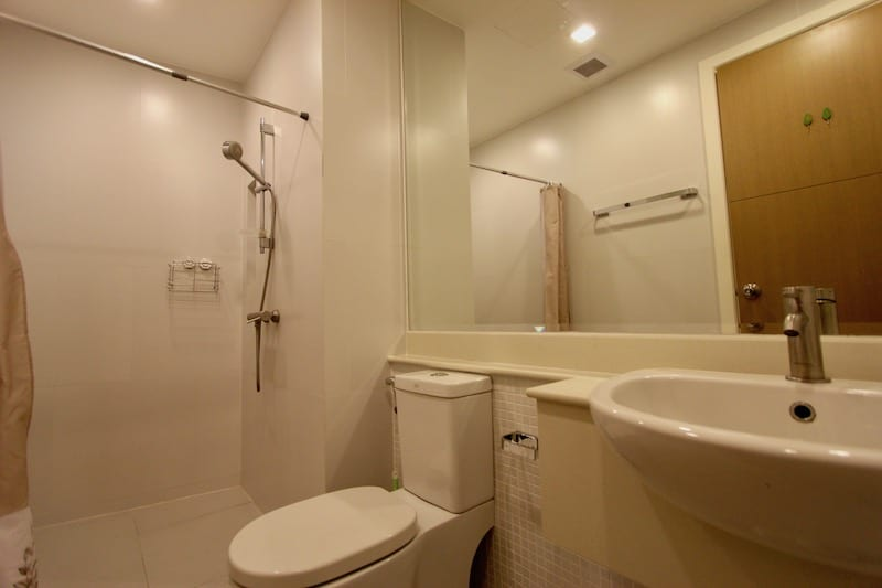 Condos For Rent In Hua Hin Thailand