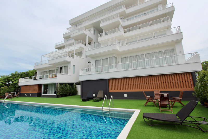 Hua Hin Property For Sale