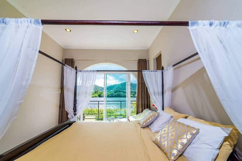 Homes with Views for sale in Hua Hin Thailand