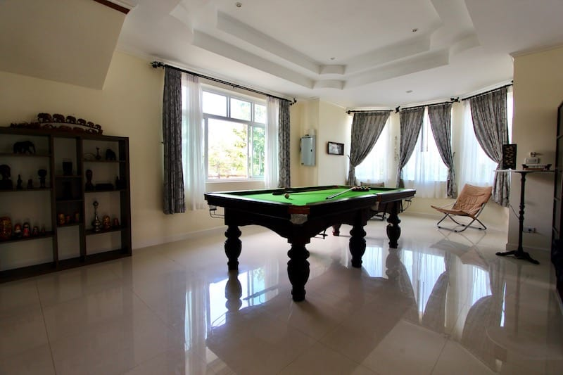 North Hua Hin Home For Sale
