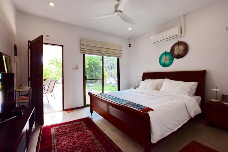 Homes For Sale In Hua Hin Thailand