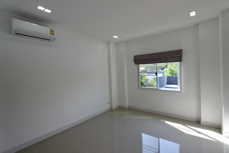 Hua Hin Home for Sale with Views