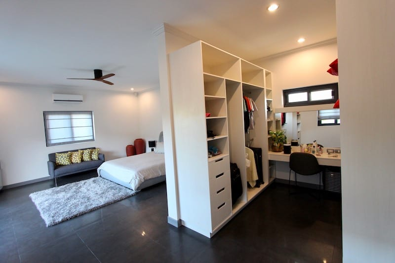Luxury Homes For Sale In Hua Hin Thailand