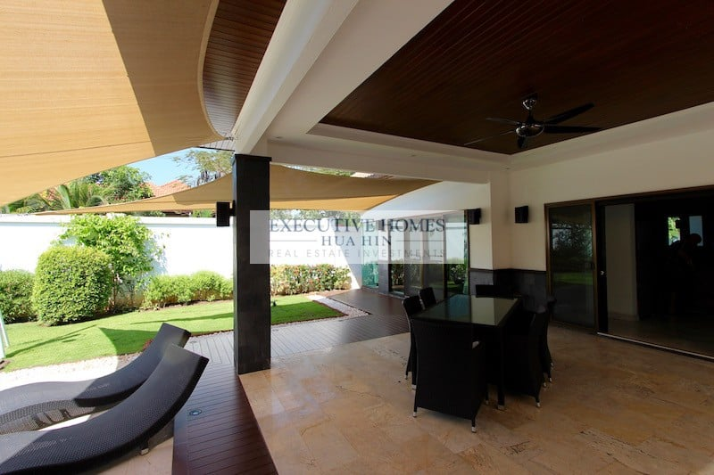Hua Hin Property Agents | Real Estate For Sale In Hua Hin