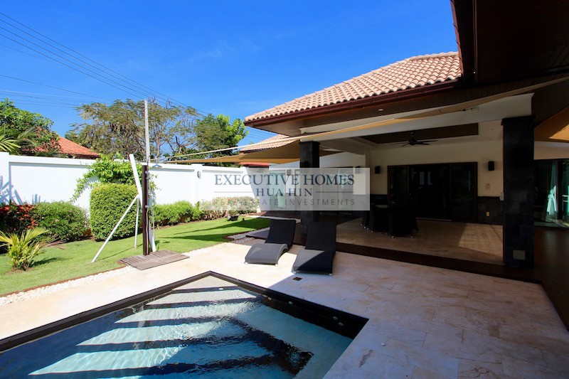 Hua Hin Property Agents | Real Estate For Sale & Rent In Hua Hin