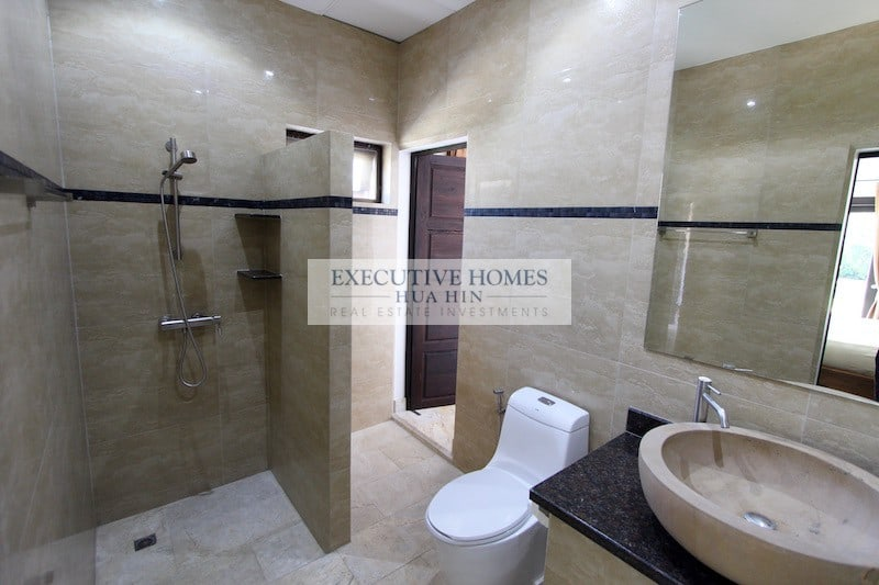 Hua Hin Property Agents | Real Estate For Sale Rent In Hua Hin