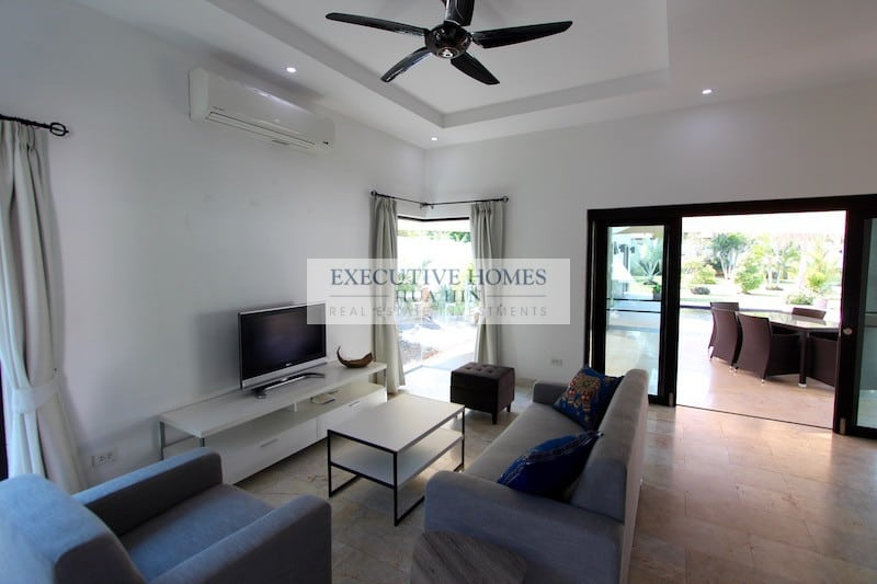 Hua Hin PropertHua Hin Property Agents | Real Estate For Sale Rent In Hua Hin