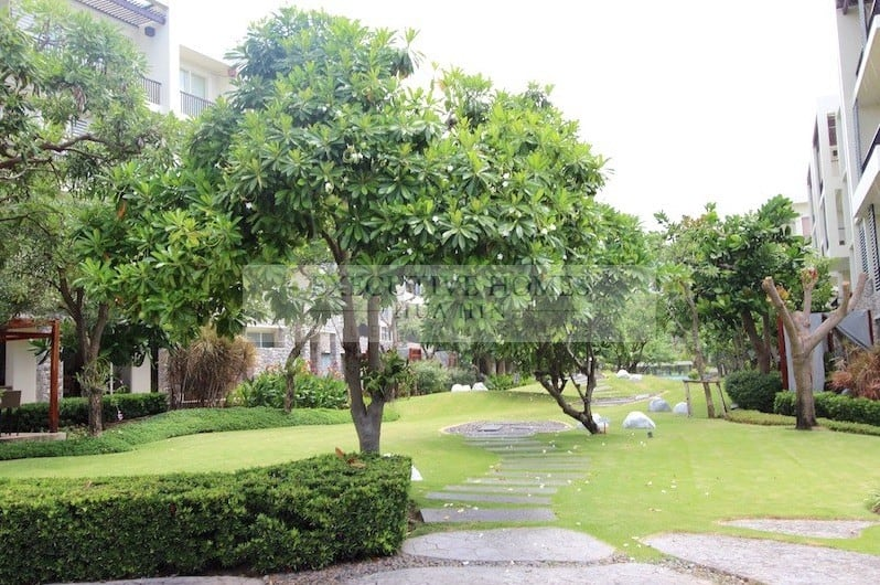 Hua Hin Property & Real Estate Listings For Sale | One bedroom condos for sale in Hua Hin_1