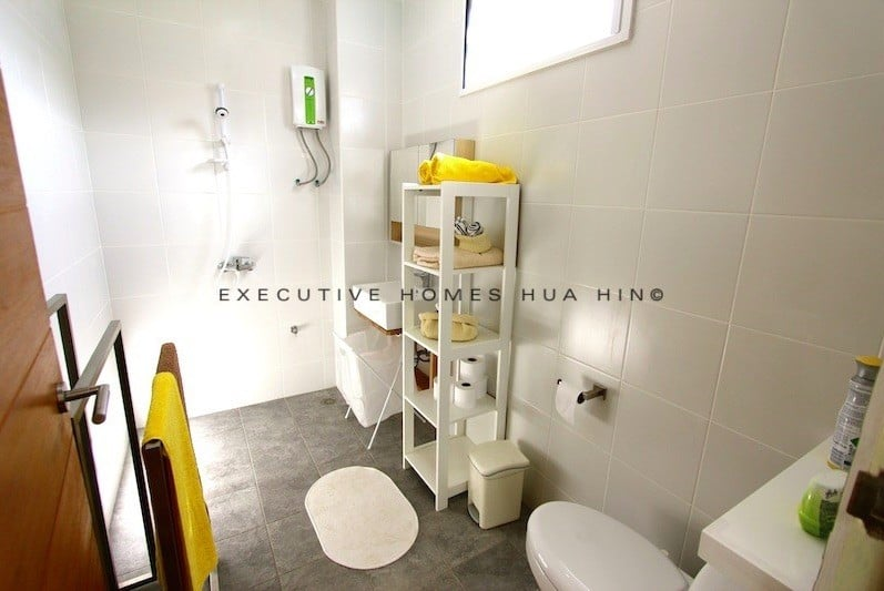 Hua Hin Real Estate & Property Listings For Rent & Sale | Hua Hin Rental & Sales Agencies | Hua Hin Property Agents