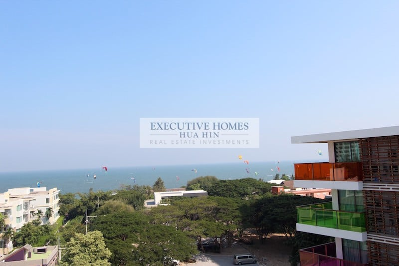 Hua Hin Property Listings | Hua Hin Real Estate Listings