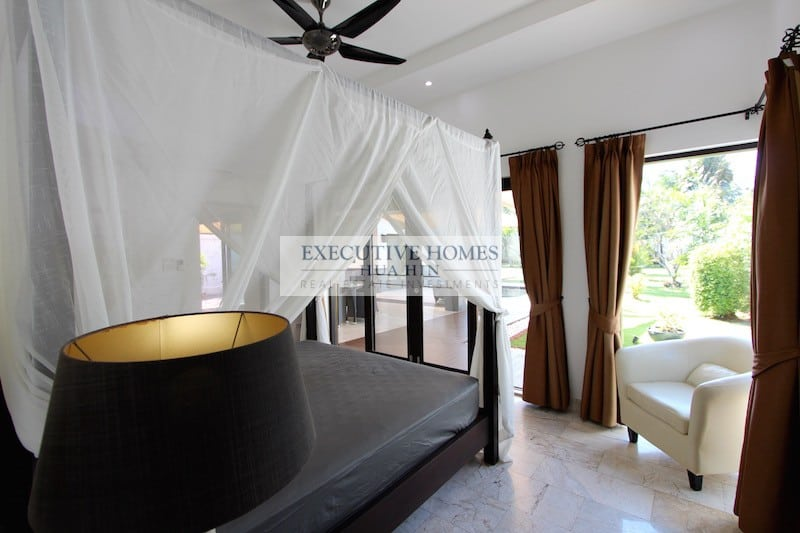 Kao Kalok Homes for Sale Near Beach In Pranburi | Pranburi & Hua Hin Real Estate For Sale & Rent | Hua Hin Property Agents Specializing in Luxury Homes For Sale & Rent