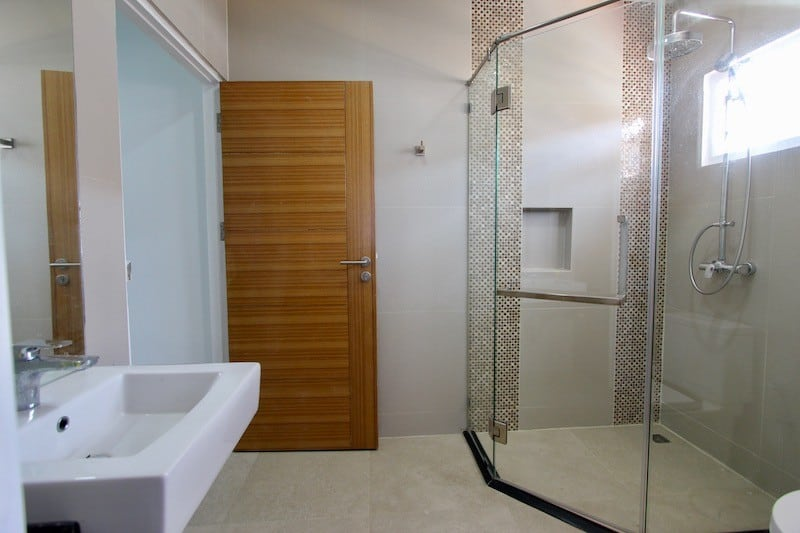 Hua Hin Real Estate For Rent