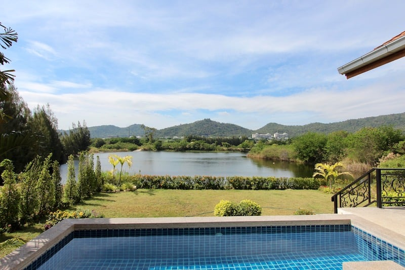 Hua Hin Real Estate For Sale In Thailand, Hua Hin Real Estate and Property for sale