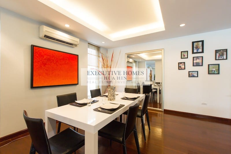 Hua Hin Real Estate & Property Listings For Rent & Sale | Hua Hin Real Estate Agents | Estate Agencies in Hua Hin | Property Listings For Rent & Sale In Hua Hin