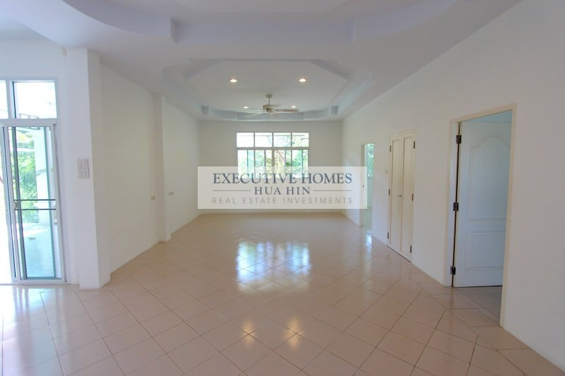 Hua Hin Real Estate Rentals & Sales | Hua Hin Rental Property Listings & Sales