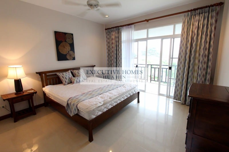 Hua Hin Real Estate & Property Sales & Rental Listings