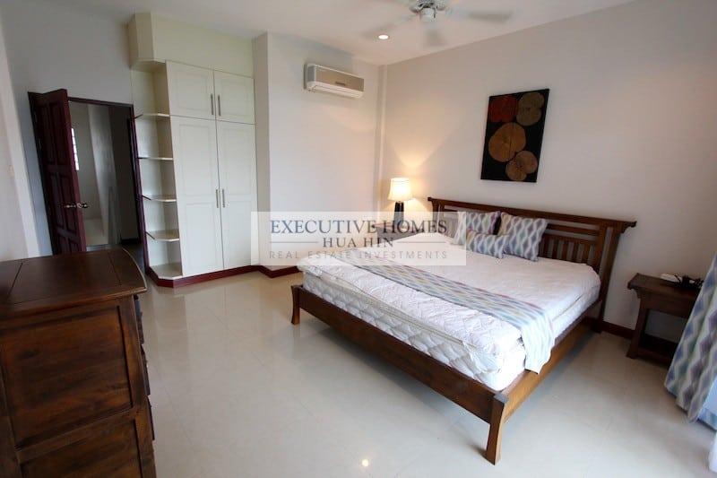 Hua Hin Property For Sale