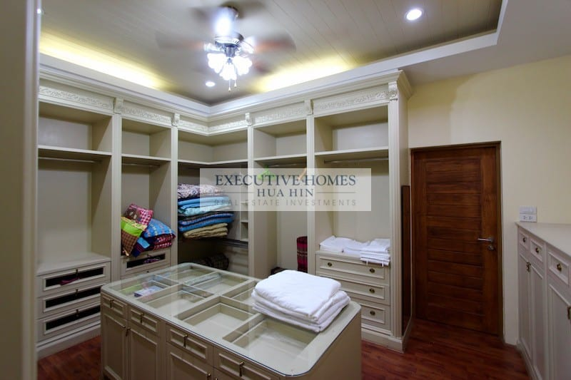 Hua Hin Property & Real Estate Sales & Rentals | Hua Hin Real Estate Agents | Large Homes For Rent In Hua Hin