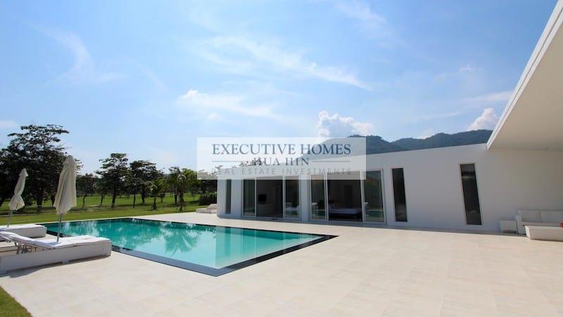 Hua Hin Real Estate Rentals & Sales | Hua Hin Properties For Sale & Rent | Hua Hin Rental Agents | Hua Hin Property Listings