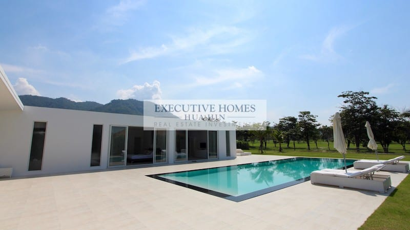Hua Hin Real Estate Rentals & Sales | Hua Hin Properties For Sale & Rent | Hua Hin Rental Agents | Hua Hin Property Listings