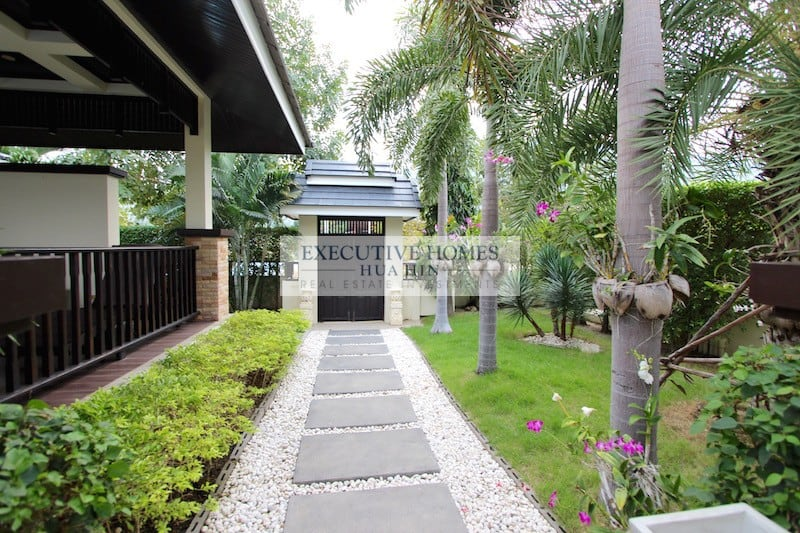 Hua Hin Property Listings For Sale & Rent | Hua Hin Real Estate listings For Rent & Sale